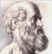 460 a.C.